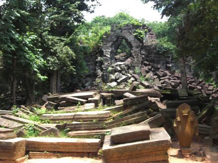 20-06-2016_thai-cambodia_067