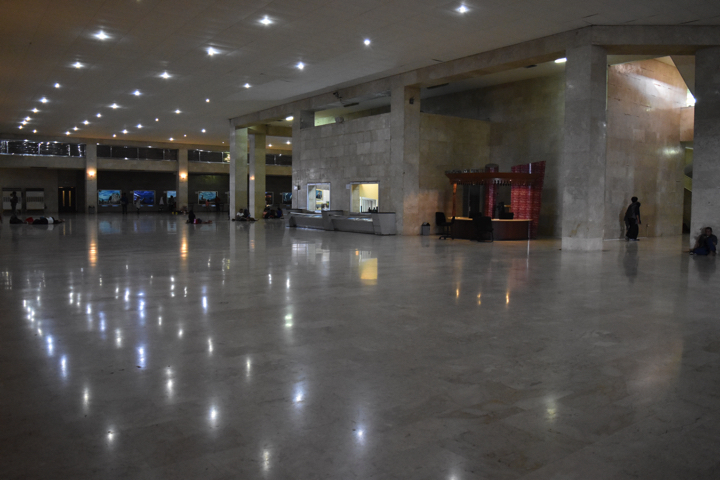 ジャカルタ歴史博物館