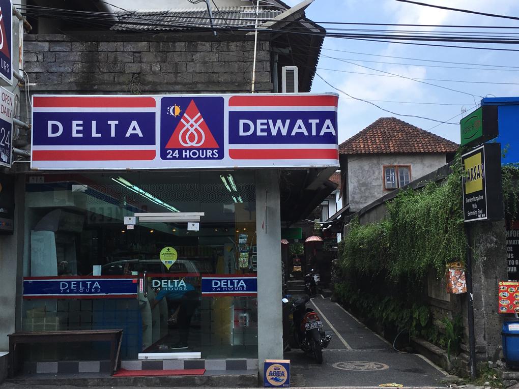 deltamart