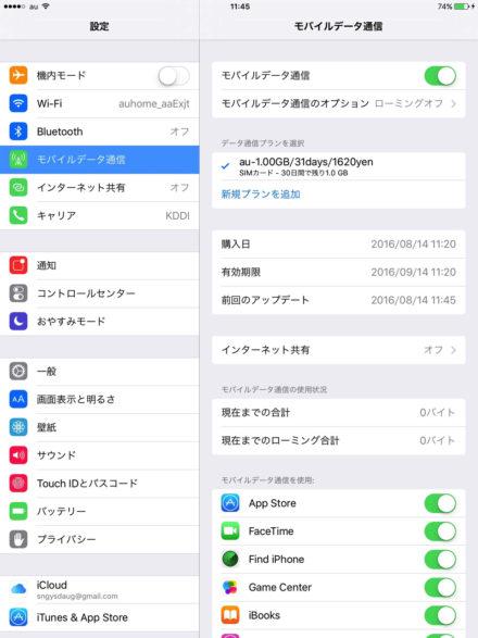 02-09-2016_Apple SIM_001