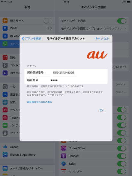 02-09-2016_Apple SIM_004