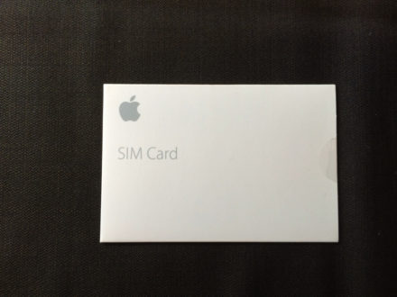 02-09-2016_Apple SIM_014