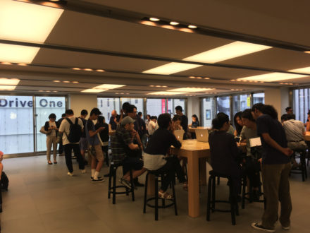 sep-09-2016_applestore_001