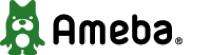 ameba