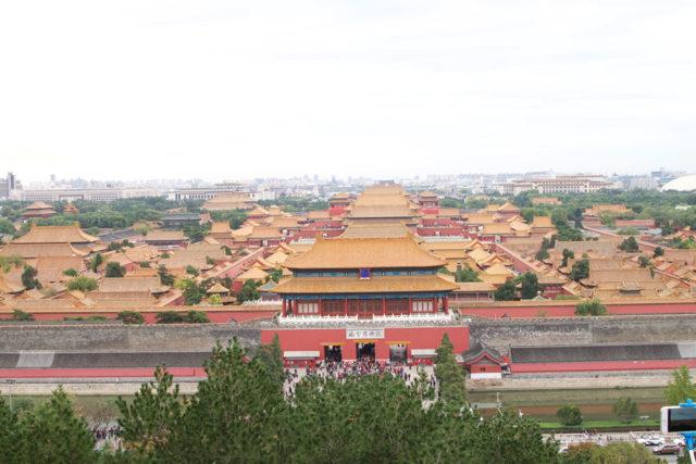 china_02_002