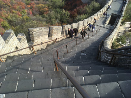 china_02_071