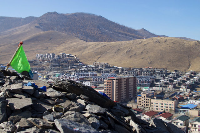 mongolia03_008