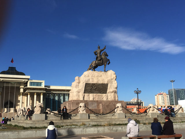 mongolia03_037