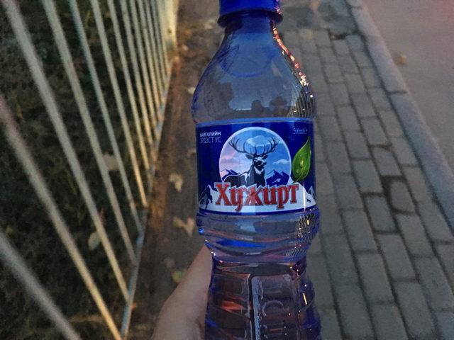 mongolia_ulaanbaatar_012