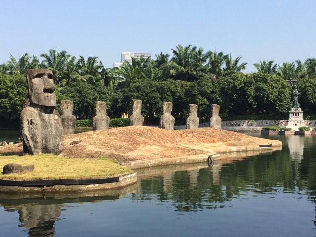 china05_029