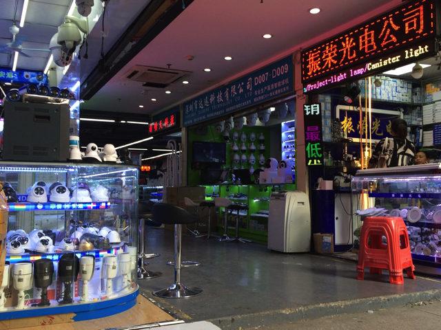 china06_006