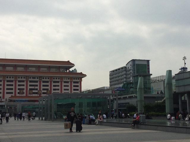 china07_001