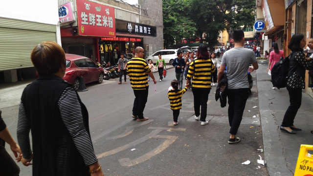 china08_018