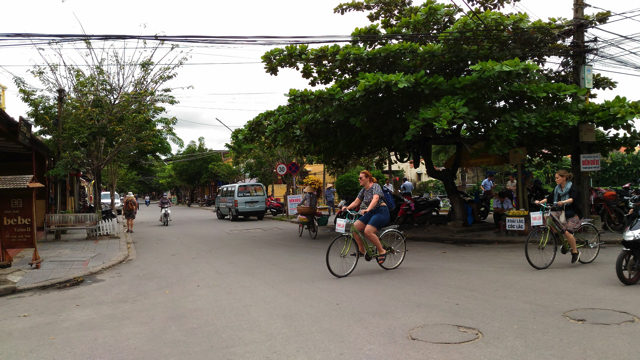 vietnam02_010