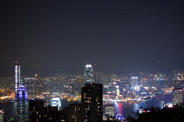 hongkong02_d_001