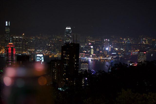 hongkong02_d_002