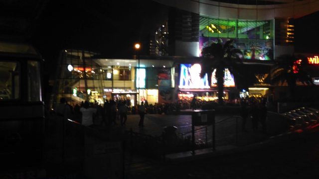hongkong03_013