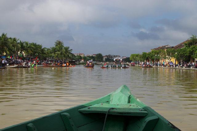 vietnam03_005