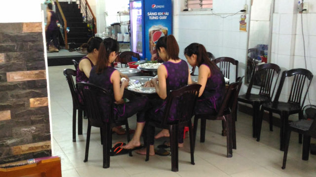 vietnam03_011