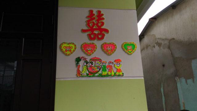 vietnam03_017