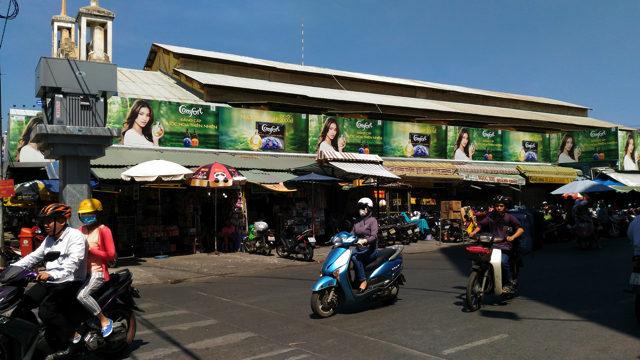 vietnam06_011