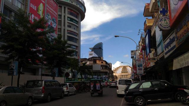 cambodia01_018