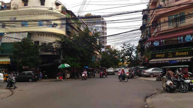 cambodia01_019