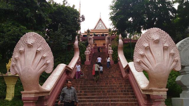 cambodia02_006