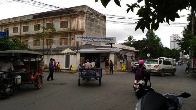 cambodia03_001