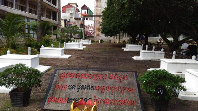 cambodia03_004