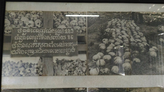 cambodia03_011