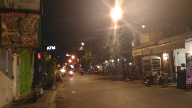 cambodia03_019