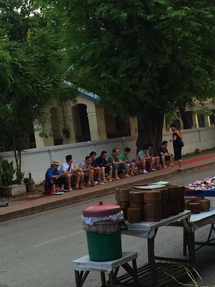 06-07-2016_thai-lao_005
