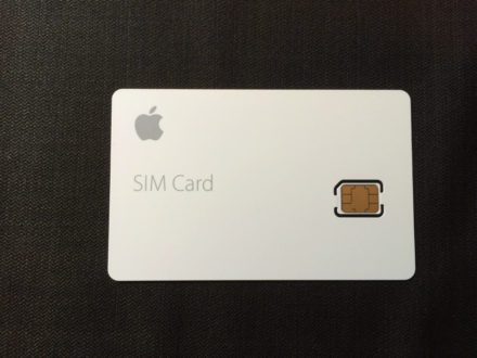 02-09-2016_Apple SIM_013