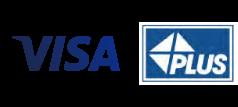 visa_plus