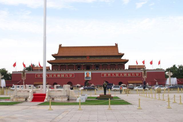 china_02_004