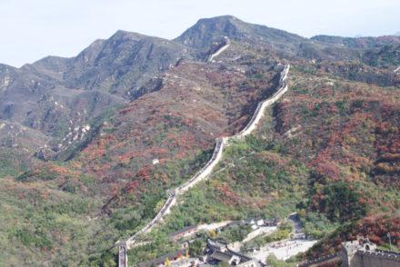 china_02_006