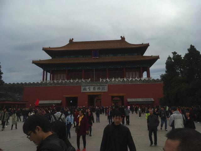 china_02_039