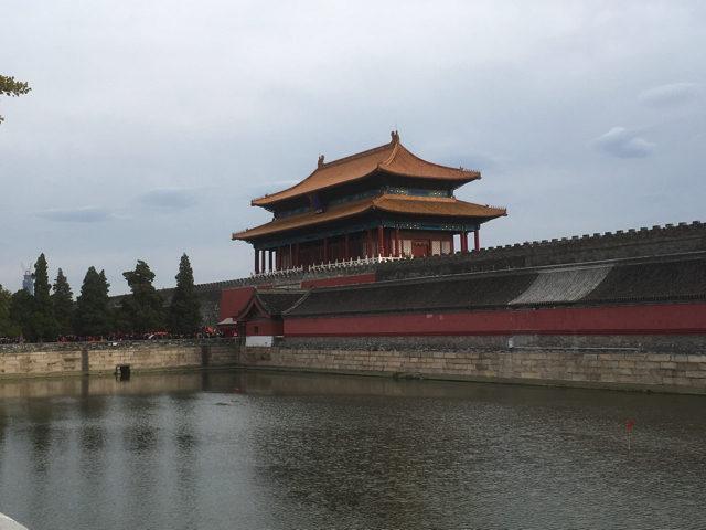 china_02_040