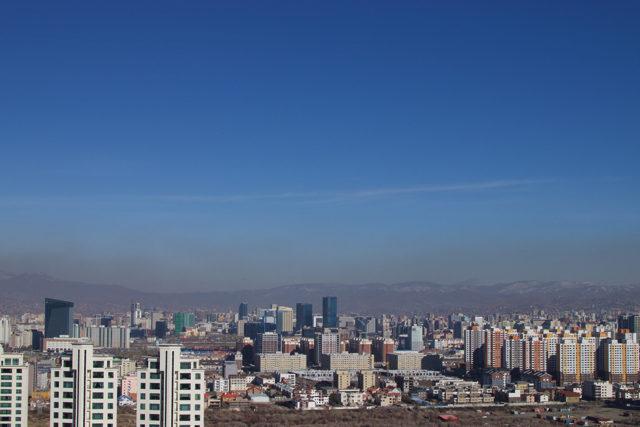 mongolia03_005
