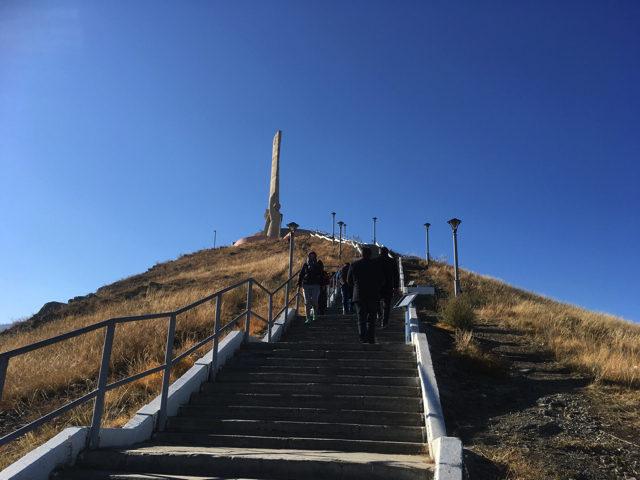 mongolia03_061