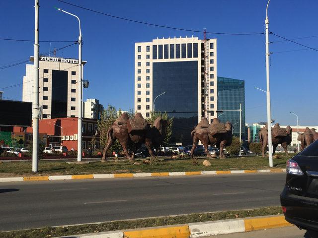 mongolia_ulaanbaatar_006