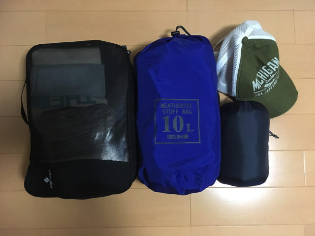 oct-09-2016_goods_005