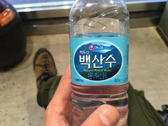 korea_busan_006