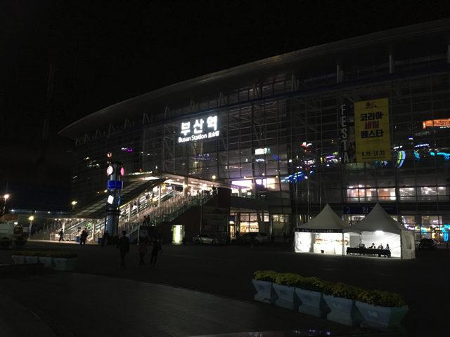 korea_busan_009