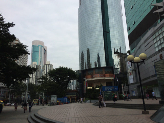 china05_001