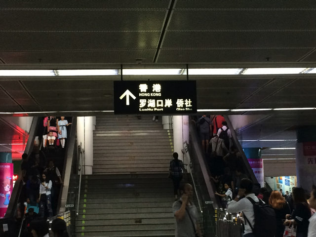 china06_016