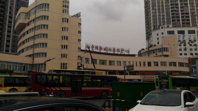 china08_011