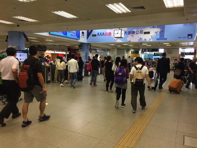 hongkong01_001