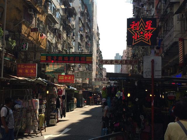 hongkong01_007